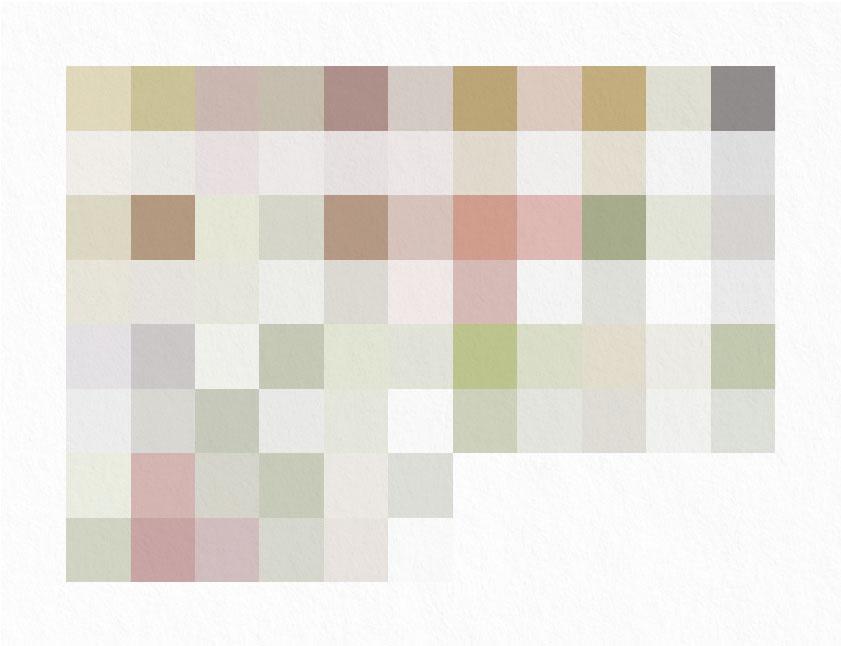 Om101_Calendario_Color_Frutas_Verduras-07_Julio_